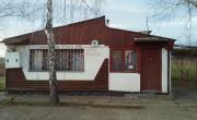 Restoran Sremska kuca 1.jpg