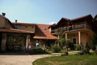 Dukic Nikica vila Eleni (1).jpg