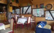 Restoran Arena3.JPG