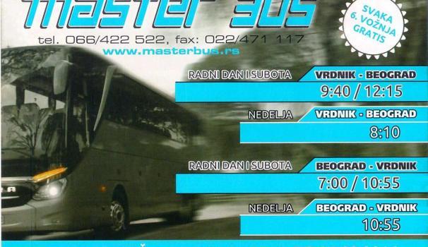 Master-bus-red.jpg