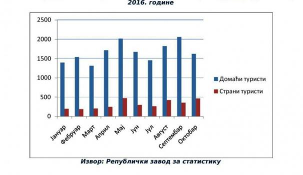 _Tabela_1.jpg