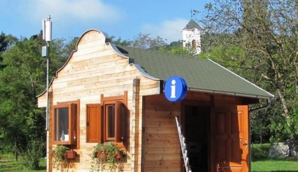 turisticki-info-centar-vrdnik-1.jpg