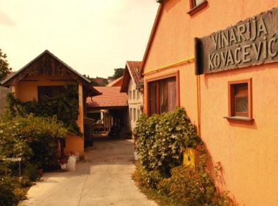 wine_fine_magazin_9_053.jpg