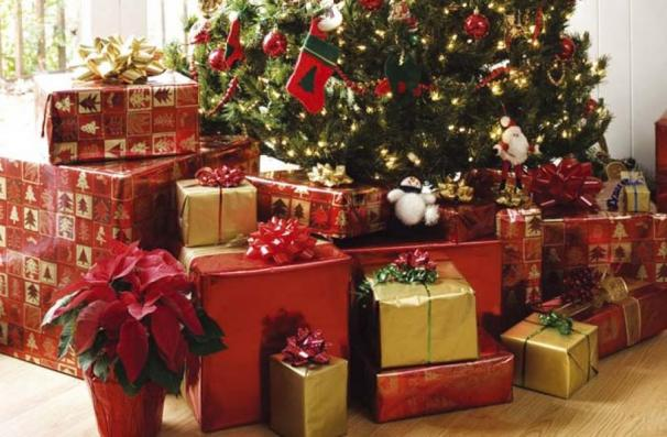 poklon-paketici.jpg