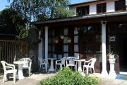 Krstic Jovana kuca za odmor Vrdnicka vila (1).jpg