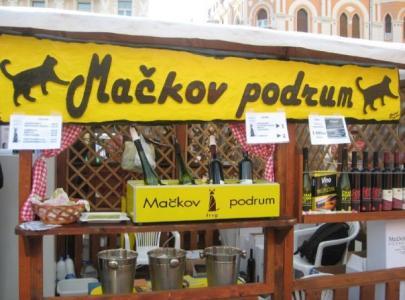 Mackov_podrum_11_0.jpg