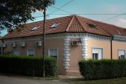 Dukic Nikica vila Eleni (5).jpg