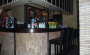 Kafe bar Moskva (1).jpg
