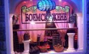 Kafe bar Boemske zene (2).jpg
