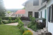Sobe i apartmani Todoric (1).JPG