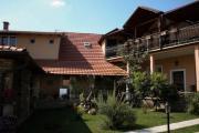 Dukic Nikica vila Eleni (2).jpg