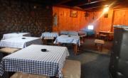 Restoran Sremska kuca 2.JPG
